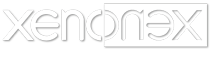 Xenonex Learning Portal